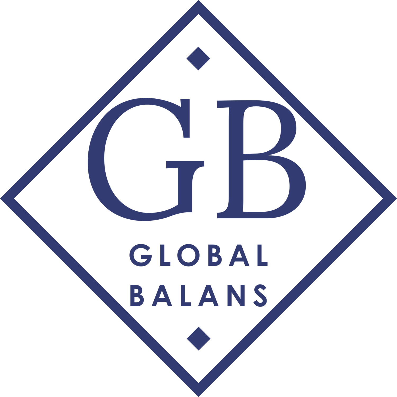Глобал Баланс г. Белгород